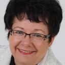 Andrea Kaminski - Grumbach