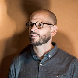 Prof. Dr Sebastian Pranz - Macromedia Hochschule für Medien und Kommunikation Campus Stuttgart - Köln