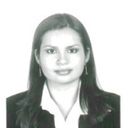 Gabriela Rostro Moreno - Aguascalientes