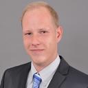 Christian Zenker - Cottbus