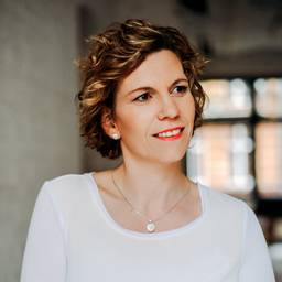 Dr. Kati Dürrenfeld - mind.in GmbH (ehemals IUG UG) - Halle