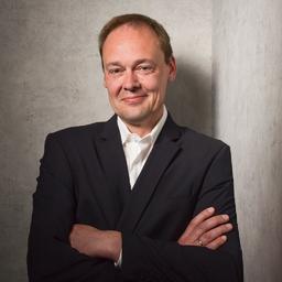 Robert Holkenbrink's profile picture