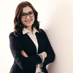 Laura Erner