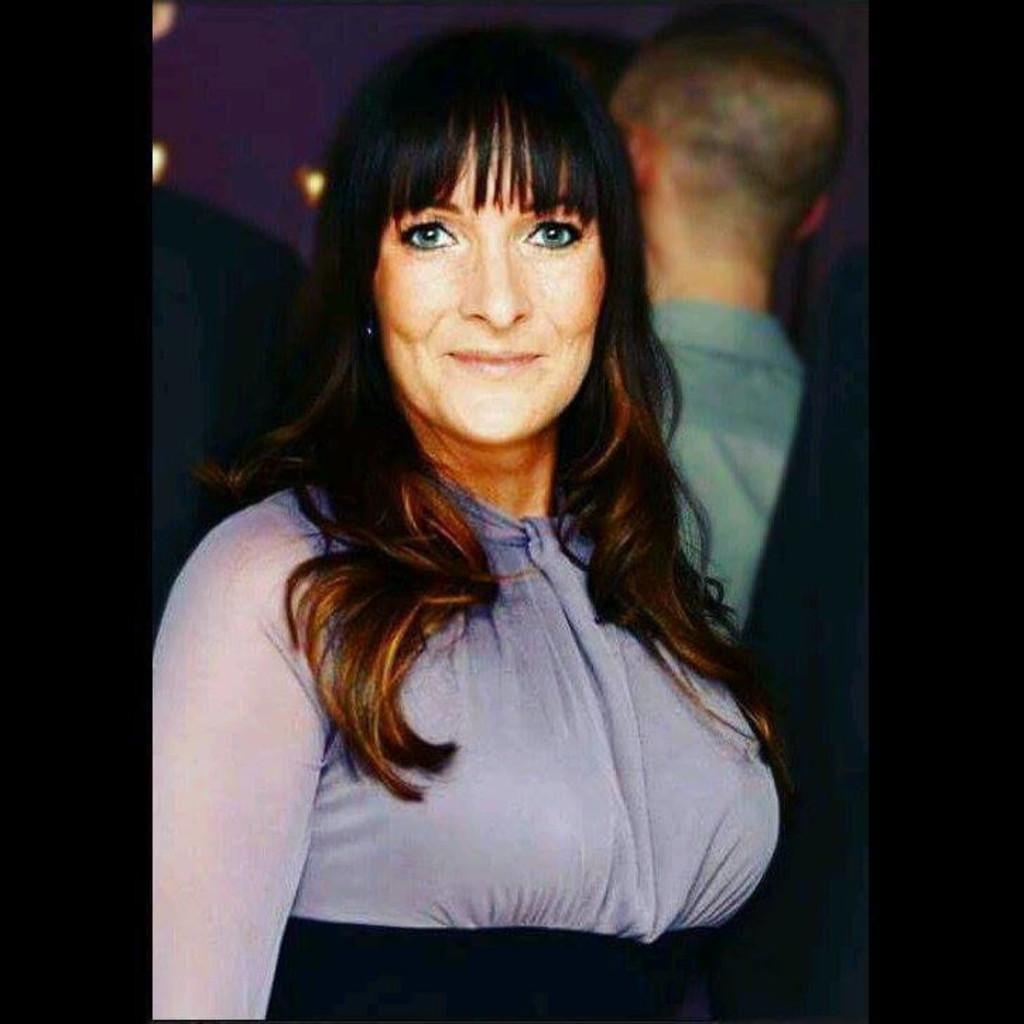 Julia Walter's profile picture