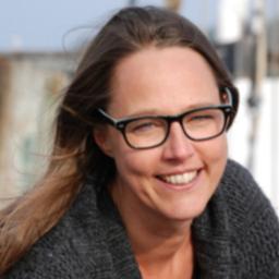 Anette Schnoor
