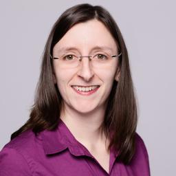 Dr. Anna Margarida Bartsch's profile picture