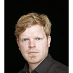 Christoph Berger - Texte & Redaktion für Print und Online - Dresden