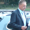 Joachim Koch