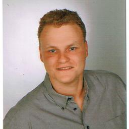 Manuel Gerrlich's profile picture