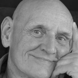 Gerd Hasenjäger