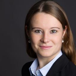 Franziska Rohland-Dieckmann - Schomerus & Partner StB RAe WP Partnerschaft mbB - Hamburg
