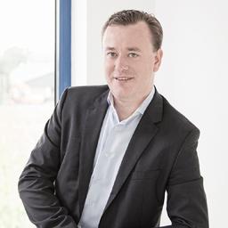 Alexander Kramm - RST Rabe-System-Technik und Vertriebs-GmbH - Wallenhorst