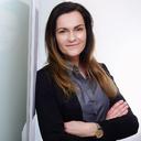 Claudia Schultz - Lüneburg