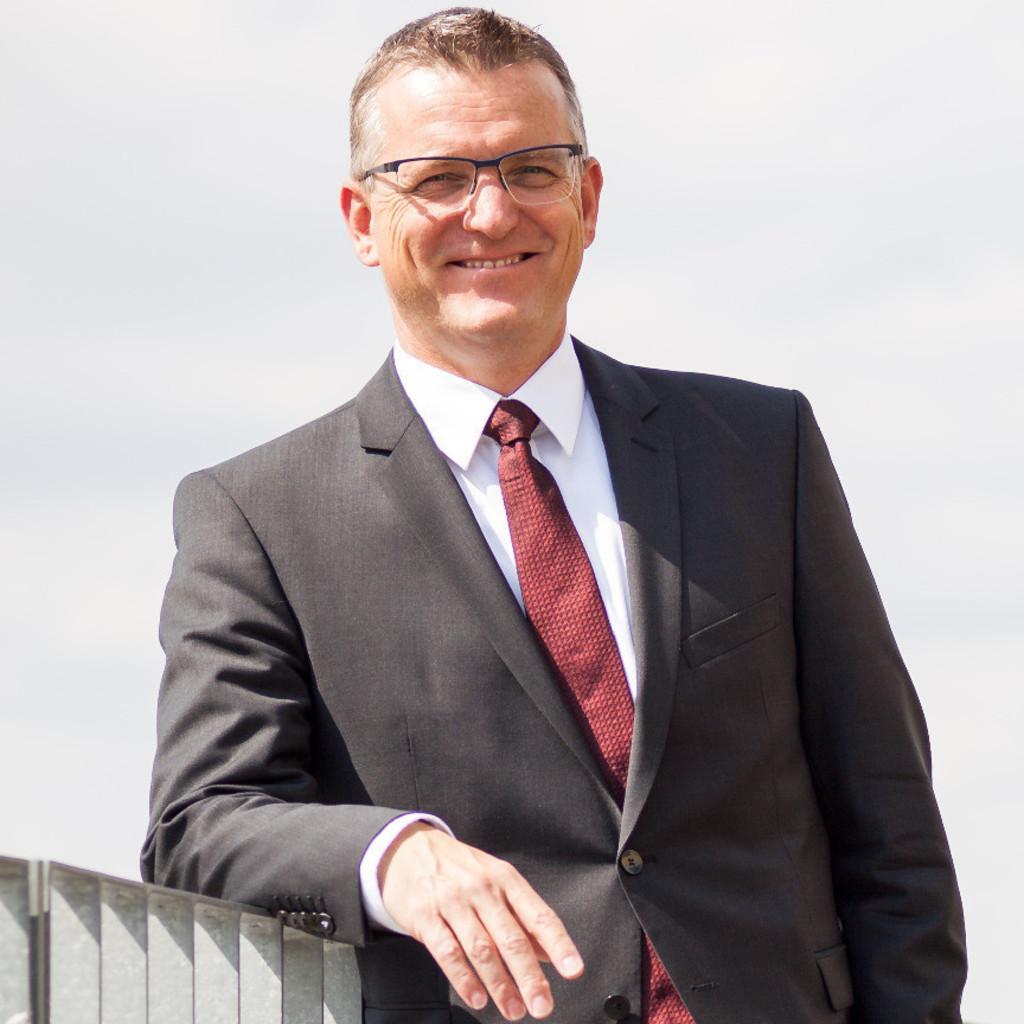 Martin Koch's profile picture