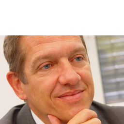 Dr. Michael Philipp Rudolf - MPRudolf Consulting - Ittigen