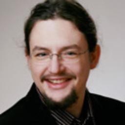 Daniel Müller - Informatikberatung Renner - Castrop-Rauxel