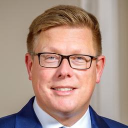 Dr Markus Rübenstahl - Rübenstahl Rechtsanwälte - Frankfurt am Main