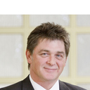 Michael Brust - Erlensee