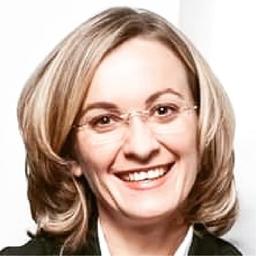 Dr. Maria Miluscheva - Rechtsanwaltskanzlei Dr. Miluscheva - Munich