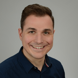 Andreas Merkert - Quintessenz Verlags-GmbH - Berlin