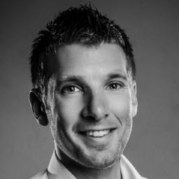 Mark Adeneuer - Adeneuer Immobilien - Overath