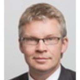 Dieter Kalinowski - FKS, Friedrich Karl Schroeder GmbH & Co. KG - Hamburg