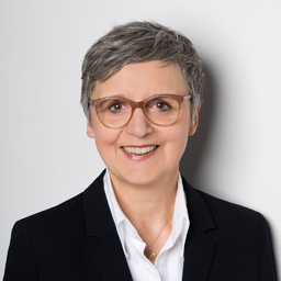 Caterine Schwierz - von Rundstedt - Düsseldorf