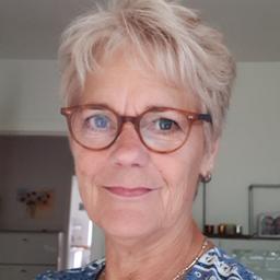 Birgit Boswinkel's profile picture
