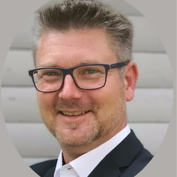 Sebastian Hehl's profile picture