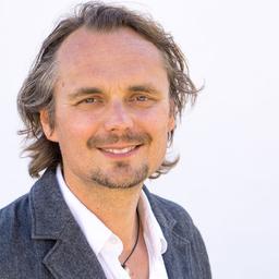 Gerd Samland - BlickWechselTV - Hamburg