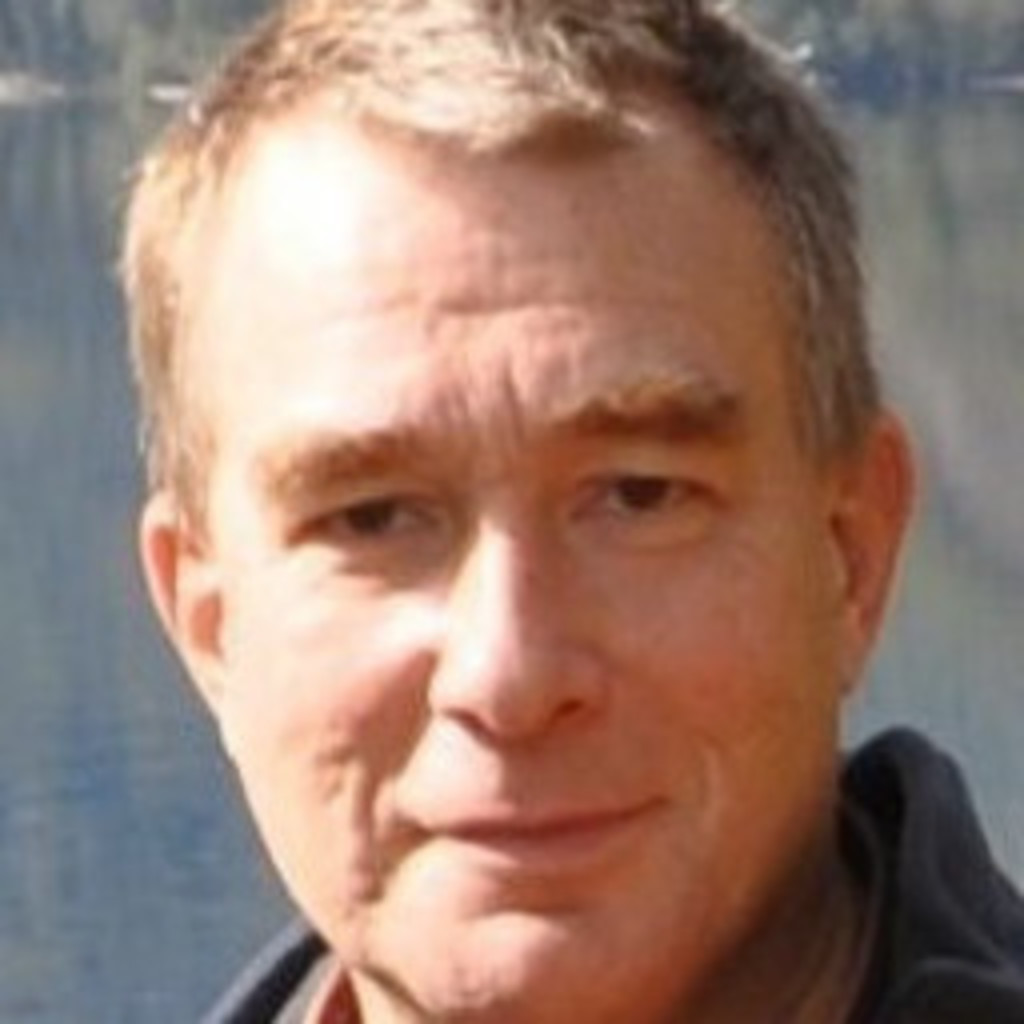 Richard Kartas's profile picture