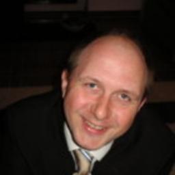 Bernd Schmitz - TIS Technische Informationssysteme GmbH - Bocholt