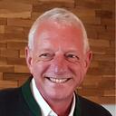 Manfred Moser - München