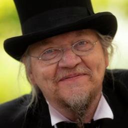 Robert Holz - optiker holz - Boppard