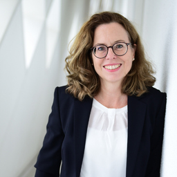 Martina Anna Kaupa - Shift Consulting AG - Starnberg