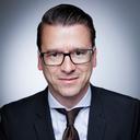 Andreas Simon-Oesterle - Düsseldorf