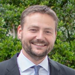 Matthias Voss's profile picture