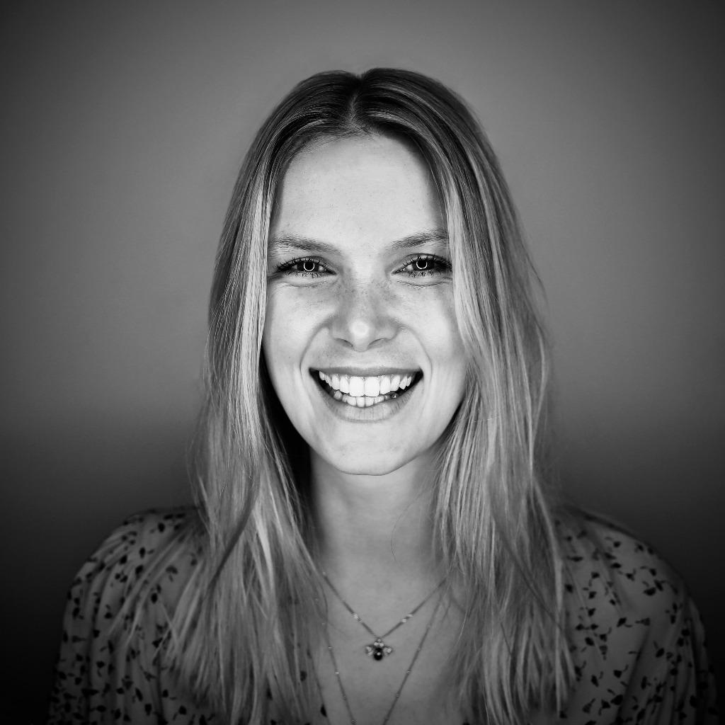 Luisa Dohmann's profile picture