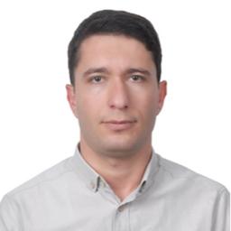 Cihan Yasar