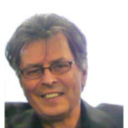 Eckhart Wirtz
