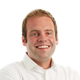 Mathias Fux's profile picture