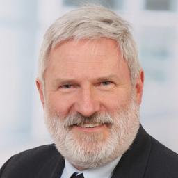 Wolfgang Matz