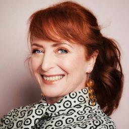 Kirstin Marquardt