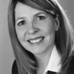 Tanja Dorow's profile picture