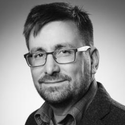 Jochen Fliedner - Dimetis GmbH - Dietzenbach