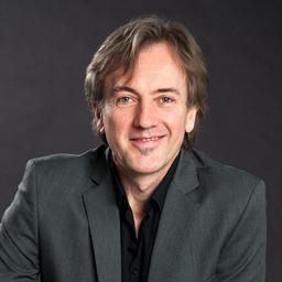 Dipl.-Ing. Michael Seidel - CasaFan GmbH - Hasselroth