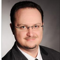 Thorsten Collenberg's profile picture