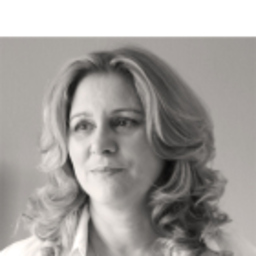 Jasmina Herold's profile picture