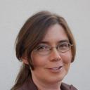 Monika Graf - Biberach a. d. Riß