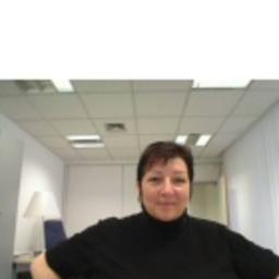 Diane Schepers - NineSigma - Leuven